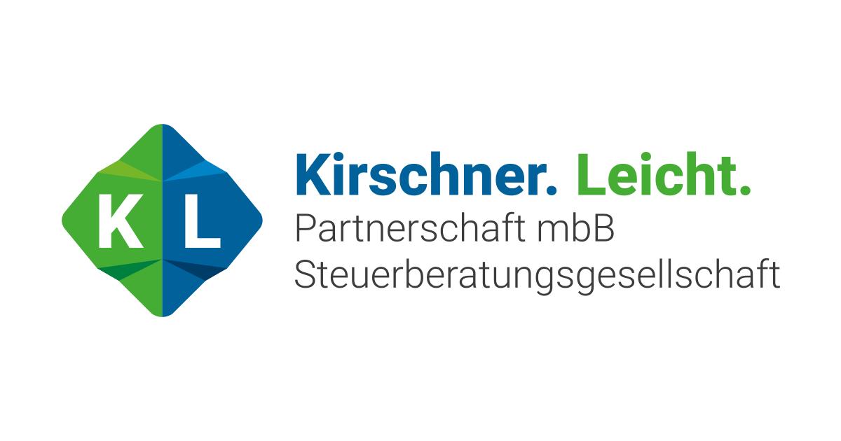 Kirschner & Leicht Partnerschaft mbB Steuerberatungsgesellschaft